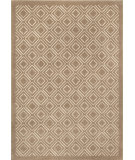 RugStudio presents Sphinx by Oriental Weavers Zanzibar 2944a Tan Machine Woven, Good Quality Area Rug