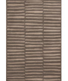 RugStudio presents Sphinx by Oriental Weavers Zanzibar 2945b Machine Woven, Good Quality Area Rug