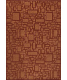 RugStudio presents Sphinx by Oriental Weavers Zanzibar 2953a Machine Woven, Good Quality Area Rug