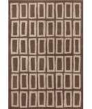 RugStudio presents Sphinx by Oriental Weavers Zanzibar 2955a Machine Woven, Good Quality Area Rug