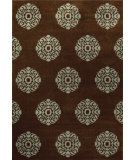RugStudio presents Sphinx by Oriental Weavers Zanzibar 2957d Machine Woven, Good Quality Area Rug