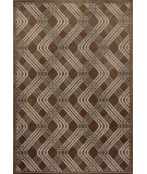 RugStudio presents Sphinx by Oriental Weavers Zanzibar 2959b Machine Woven, Good Quality Area Rug