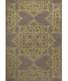 RugStudio presents Sphinx by Oriental Weavers Zanzibar 2988c Machine Woven, Good Quality Area Rug