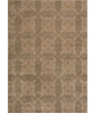 RugStudio presents Sphinx by Oriental Weavers Zanzibar 2989b Kraft Machine Woven, Good Quality Area Rug