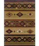 RugStudio presents Sphinx by Oriental Weavers Genesis 090J1 J1 Machine Woven, Best Quality Area Rug