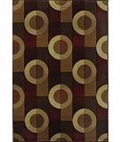 RugStudio presents Sphinx by Oriental Weavers Genesis 097R1 R1 Machine Woven, Best Quality Area Rug