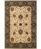 RugStudio presents Sphinx by Oriental Weavers Hansen 1338C Machine Woven, Better Quality Area Rug