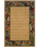 RugStudio presents Sphinx by Oriental Weavers Infinity 1360A Machine Woven, Better Quality Area Rug