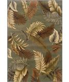RugStudio presents Sphinx by Oriental Weavers Hansen 1367A Machine Woven, Better Quality Area Rug