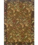 RugStudio presents Sphinx by Oriental Weavers Windsor 23101 Hand-Tufted, Good Quality Area Rug