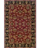 RugStudio presents Sphinx by Oriental Weavers Windsor 23102 Hand-Tufted, Good Quality Area Rug