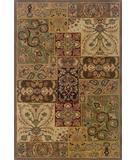 RugStudio presents Sphinx by Oriental Weavers Windsor 23103 Hand-Tufted, Good Quality Area Rug