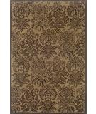 RugStudio presents Sphinx by Oriental Weavers Windsor 23104 Hand-Tufted, Good Quality Area Rug