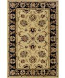 RugStudio presents Sphinx by Oriental Weavers Windsor 23105 Hand-Tufted, Good Quality Area Rug