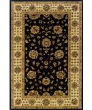 RugStudio presents Sphinx by Oriental Weavers Windsor 23106 Hand-Tufted, Good Quality Area Rug