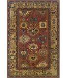 RugStudio presents Sphinx by Oriental Weavers Windsor 23107 Hand-Tufted, Good Quality Area Rug