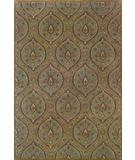 RugStudio presents Sphinx by Oriental Weavers Windsor 23108 Hand-Tufted, Good Quality Area Rug