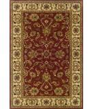 RugStudio presents Sphinx by Oriental Weavers Windsor 23109 Hand-Tufted, Good Quality Area Rug
