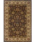 RugStudio presents Sphinx by Oriental Weavers Windsor 23110 Hand-Tufted, Good Quality Area Rug
