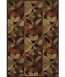 RugStudio presents Sphinx by Oriental Weavers Genesis 564 R1 Machine Woven, Best Quality Area Rug