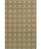 RugStudio presents Sphinx by Oriental Weavers Inspire Divine INSO13B Machine Woven, Best Quality Area Rug