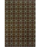 RugStudio presents Sphinx by Oriental Weavers Inspire Divine INSO13C Machine Woven, Best Quality Area Rug