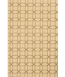 RugStudio presents Sphinx by Oriental Weavers Inspire Divine INSO13I Machine Woven, Best Quality Area Rug
