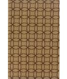 RugStudio presents Sphinx by Oriental Weavers Inspire Divine INSO13T Machine Woven, Best Quality Area Rug