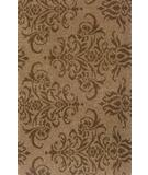 RugStudio presents Sphinx by Oriental Weavers Inspire Enlighten INSO23D Machine Woven, Best Quality Area Rug