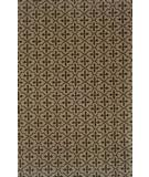 RugStudio presents Sphinx by Oriental Weavers Inspire Imagine INSO19B Machine Woven, Best Quality Area Rug