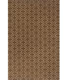 RugStudio presents Sphinx by Oriental Weavers Inspire Imagine INSO19C Machine Woven, Best Quality Area Rug