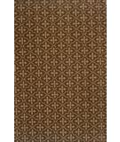 RugStudio presents Sphinx by Oriental Weavers Inspire Imagine INSO19D Machine Woven, Best Quality Area Rug