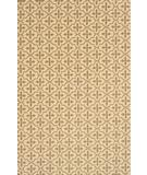 RugStudio presents Sphinx by Oriental Weavers Inspire Imagine INSO19I Machine Woven, Best Quality Area Rug