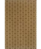 RugStudio presents Sphinx by Oriental Weavers Inspire Imagine INSO19T Machine Woven, Best Quality Area Rug