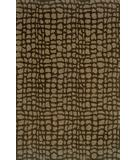 RugStudio presents Sphinx by Oriental Weavers Inspire Journey INSO26D Machine Woven, Best Quality Area Rug