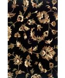 RugStudio presents Rugstudio Sample Sale 33371R MAJ047B Machine Woven, Best Quality Area Rug