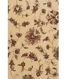 RugStudio presents Sphinx by Oriental Weavers Majesty Arabesque MAJ047I Machine Woven, Best Quality Area Rug