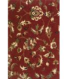 RugStudio presents Sphinx by Oriental Weavers Majesty Arabesque MAJ047S Machine Woven, Best Quality Area Rug