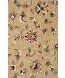 RugStudio presents Sphinx by Oriental Weavers Majesty Arabesque MAJ047T Machine Woven, Best Quality Area Rug