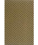 RugStudio presents Sphinx by Oriental Weavers Majesty Brookhaven MAJ040G Machine Woven, Best Quality Area Rug
