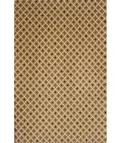 RugStudio presents Sphinx by Oriental Weavers Majesty Brookhaven MAJ040J Machine Woven, Best Quality Area Rug