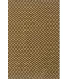 RugStudio presents Sphinx by Oriental Weavers Majesty Brookhaven MAJ040T Machine Woven, Best Quality Area Rug