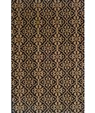 RugStudio presents Sphinx by Oriental Weavers Majesty Camden MAJ006B Machine Woven, Best Quality Area Rug