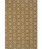 RugStudio presents Sphinx by Oriental Weavers Majesty Camden MAJ006G Machine Woven, Best Quality Area Rug