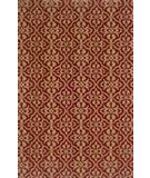 RugStudio presents Sphinx by Oriental Weavers Majesty Camden MAJ006R Machine Woven, Best Quality Area Rug