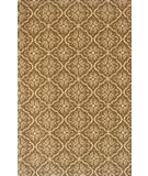 RugStudio presents Sphinx by Oriental Weavers Majesty Camden MAJ006T Machine Woven, Best Quality Area Rug
