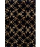 RugStudio presents Sphinx by Oriental Weavers Majesty Chantilly MAJ038B Machine Woven, Best Quality Area Rug