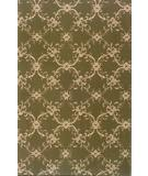 RugStudio presents Sphinx by Oriental Weavers Majesty Chantilly MAJ038G Machine Woven, Best Quality Area Rug