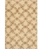 RugStudio presents Sphinx by Oriental Weavers Majesty Chantilly MAJ038I Machine Woven, Best Quality Area Rug