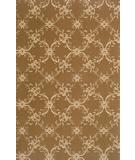 RugStudio presents Sphinx by Oriental Weavers Majesty Chantilly MAJ038T Machine Woven, Best Quality Area Rug